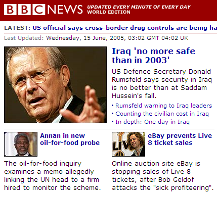 bbc-15june2005.png