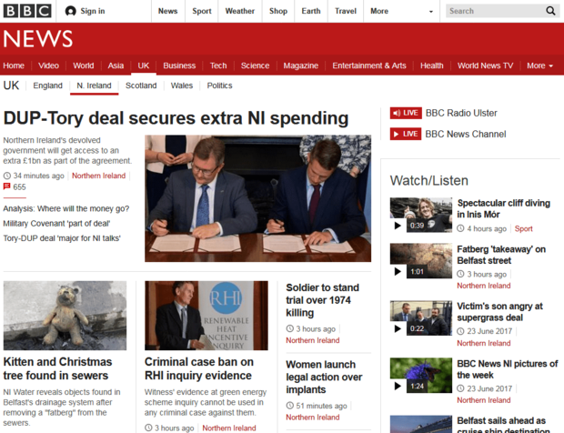 bbcnews26june2017c-min.png