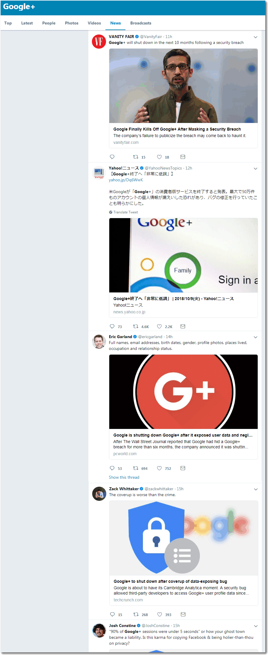 google-plus-shutdown-headlines.png
