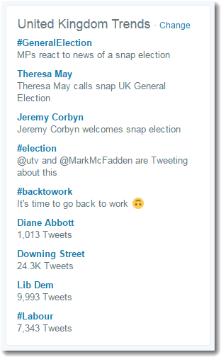 twittertrendsuk18april2017.png
