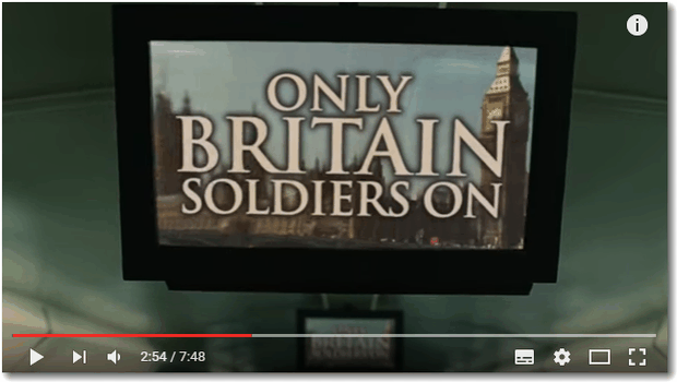 onlybritainsoldierson.png